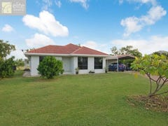 224 Ring Road, Rupertswood, Qld 4817