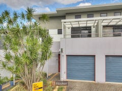 Unit 21/307 Underwood Road, Eight Mile Plains, Qld 4113