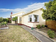 10 Havelock Avenue, Goodwood, Tas 7010