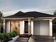 Lot 25 Sasha Drive, Munno Para West, SA 5115