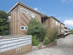 11/558 Moreland Road, Brunswick West, Vic 3055