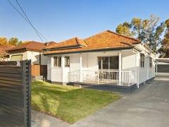 36 Bursill Street, Guildford, NSW 2161