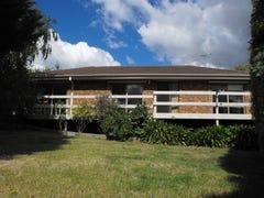25 Latrobe Court, Croydon Hills, Vic 3136