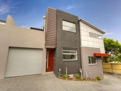 4/250 Pascoe Vale Road, Essendon, Vic 3040