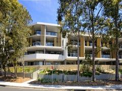 41/65 Hobart Place, Illawong, NSW 2234
