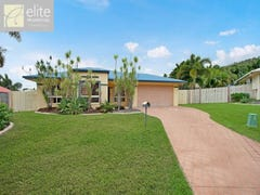 6 Mustey Close, Mount Louisa, Qld 4814