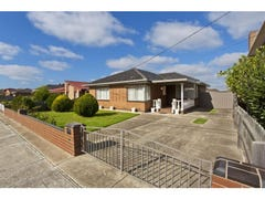 101 Canning Street, Avondale Heights, Vic 3034