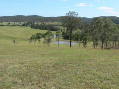 Lot 55 & 56 Jimbour Road, The Palms, Qld 4570