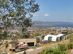 11 Bimbadeen Court, West Hobart, Tas 7000