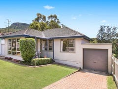 126 Mount Keira Road, West Wollongong, NSW 2500