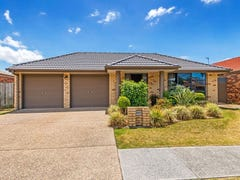 23 Sidney Nolan Drive, Coombabah, Qld 4216