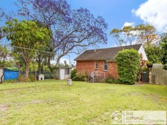 38 Adamson Avenue, Dundas Valley, NSW 2117