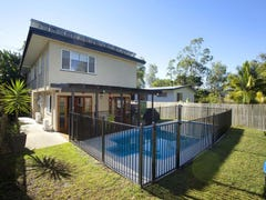 39 Warana Street, The Gap, Qld 4061