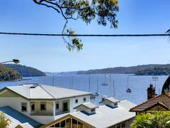 2027 PITTWATER ROAD :->, Bayview, NSW 2104