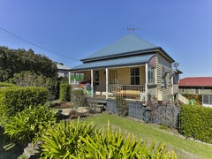 70 Glenvale Road, Harristown, Qld 4350