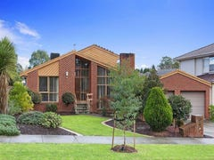 23 Ferndell Crescent, Templestowe, Vic 3106
