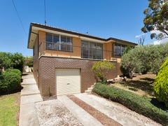 6 Peter Street, Bell Post Hill, Vic 3215