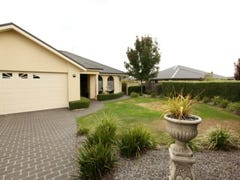 41 Trafalgar Drive, Prospect Vale, Tas 7250