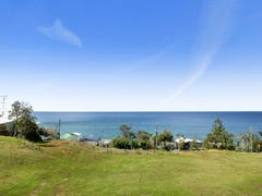 Lot 9, 10 & 12 Lawrence Hargrave Drive, Wombarra, NSW 2515