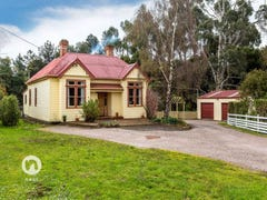 10 Kermandie River Road, Geeveston, Tas 7116
