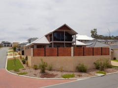 79 Peregrine Circle, Beeliar, WA 6164
