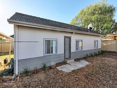 2/91 Celebration Street, Beckenham, WA 6107