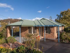 82a Riawena Road, Montagu Bay, Tas 7018