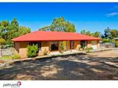 13 Golden Grove Drive, Blackmans Bay, Tas 7052