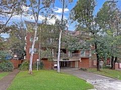 18/15 Pye Street, Westmead, NSW 2145