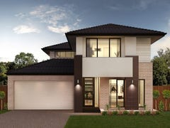 Lot 182 Corven Avenue, Elderslie, NSW 2570