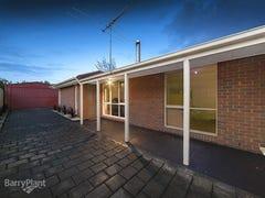 35 Fleetwood Drive, Narre Warren, Vic 3805