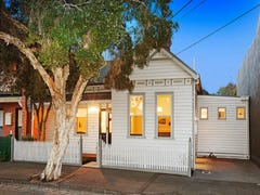 50 Noone Street, Clifton Hill, Vic 3068