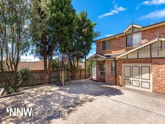 1/171c Pennant Hills Road, Carlingford, NSW 2118