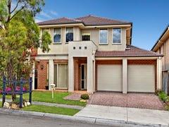 10 Bishop Avenue, Pemulwuy, NSW 2145