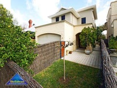 127 Curtin  Avenue, Cottesloe, WA 6011