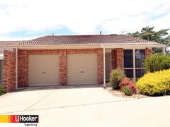 8/107 Barr Smith Avenue, Bonython, ACT 2905