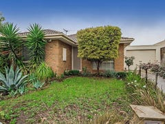 22 Buninyong Way, Delahey, Vic 3037