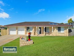 3 Wuruma Place, Albany Creek, Qld 4035