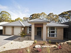 Lot 376 Robe Court, Seaford Rise, SA 5169