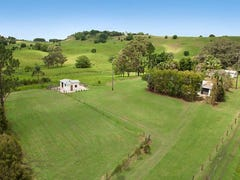 813 Myocum Road, Myocum, NSW 2481