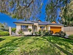 39 Taunton Way, Karrinyup, WA 6018