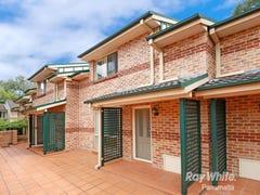 2/55-57 Fennell Street, North Parramatta, NSW 2151