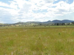 Lot 6 Allambie Road, Orielton, Tas 7172