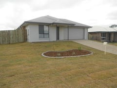 15 Webster street, Gracemere, Qld 4702