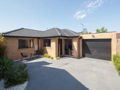 7A Lillypilly Ave, Doveton, Vic 3177