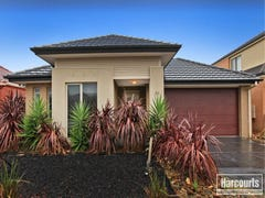 28 Darwin Way, Pakenham, Vic 3810