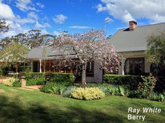 2 Broughton Vale Road, Berry, NSW 2535
