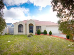 16 Orchardview Grove, Sunbury, Vic 3429