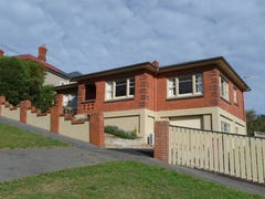 2 Powena Street, South Launceston, Tas 7249