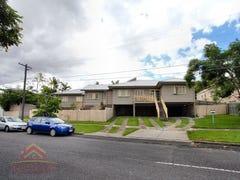 83  Mackay Street, Coorparoo, Qld 4151